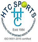 HTC Sports Pvt. Ltd.