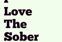 #RecoverOutLoud