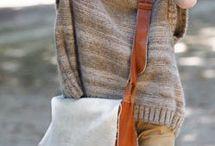 tutoriels couture sacs