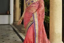 Wedding Sarees on Variation In / Buy wedding sarees online at lowest price in usa. Huge collection of designer wedding sarees, party wear wedding sarees and latest wedding sarees for bridal. Choose from wide range of wedding saree for women. Shipping world-wide. Book your order now at www.variationfashion.com