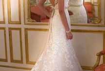One day wedding