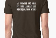 Movie Quotes T Shirts
