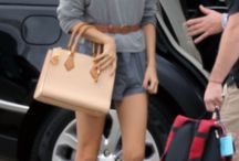 Taylor style