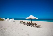 Hotels - Turks and Caicos / Hotels in Turks and Caicos Islands