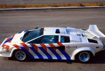 nice car!!!!!! ;) / XD