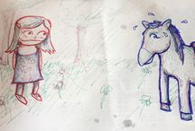 Akl doodles