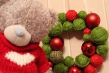 Венки Wreath