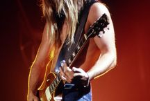 Zakk Wylde and BLS / One of my favourite Guitarists.