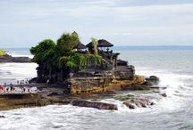 I want to go here... / by Jodi Greene
