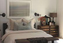 -Bedroom Goals-