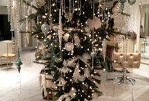 Kerstmis 2015