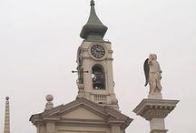 #Torino #Italy / Travel to Torino Italy for a Spectacular Vino con Vista