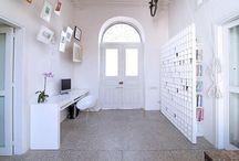 Study/Office