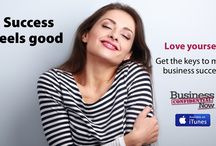 Success / Business Success Tips