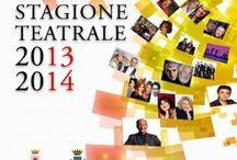 Advised Events / Events of art, culture and spectacle not to be missed in the territory of San Gimignano in Tuscany