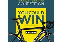 Competition / Win a £3000 Bike with PedalSure insurance