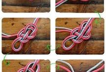 armbanden / armbanden