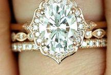 Biżuteria (Jewellery)