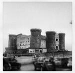 #Naples