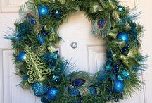 festible tree