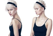 Fashion Fix / High fashion hair in 30 minutes! 30 minute dry styling service. Ask your T&G salon for details