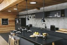 Style Kitchen Design