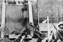 WW 2 Limburg