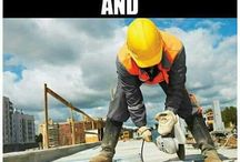 Fucking jobs