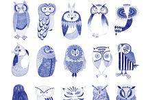 Owl gufo