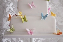 Butterfly party