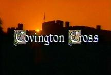 TV ● Covington Cross