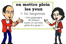 Learn French