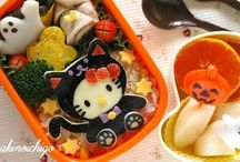 Bento Heaven / by Marie G