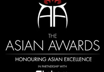 Asian Awards / All about The Asian Awards