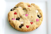 Valentine's♥ / by Lynette Duenas