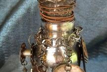 2wine  bottle