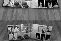 photobook ideas