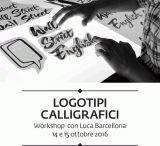 Calligrafia / callygraphy