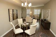 Our apartments Saskatoon