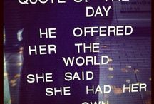 words worlds