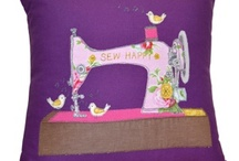 Sewing / Sewing related things