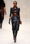 Vogue: More Fall '12 Fashion to Love! / by Lauren Dimet Waters