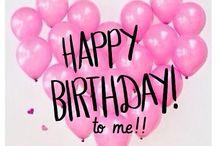happy birthday   den rozdenie