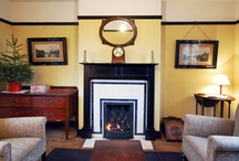 Vintage Experience / Enjoy a genuine vintage experience in a luxury holiday cottage in Aldeburgh.