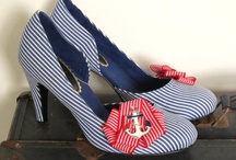 feeling nautical / when in doubt, visit the cape
