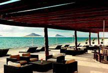 _beach bar