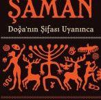 Kam Dini, Şamanizm