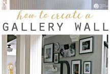 wallgalery
