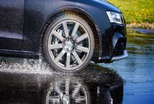 Nokian All Weather Tyre+