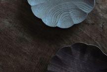 Vackert i trä